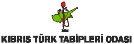 Kıbrıs Türk Tabibleri Odası Logo